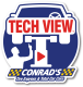 Conrads Techview